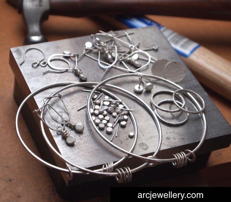 arcjewellery_2.jpg