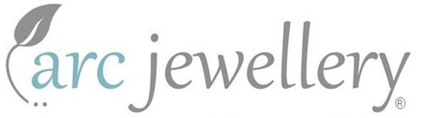 arc jewellery