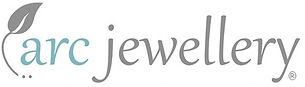 arc jewellery, handmade silver jewellery, creative jewellery designs, handcrafted in the UK.