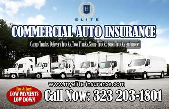 Commercial Trucking Insurance A.jpg
