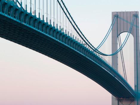 Bridging the Generation Gap, Part II