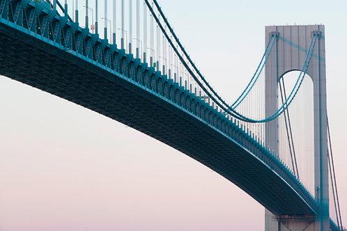 2020 Ocober 27 Community: Bridging Divides