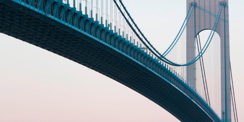 Bridge Building & Mock Interviews (Exelon)
