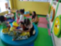 Daycare Day Care Child Care Etobicoke
