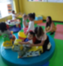 Daycare Day Care Child Care Etobicoke