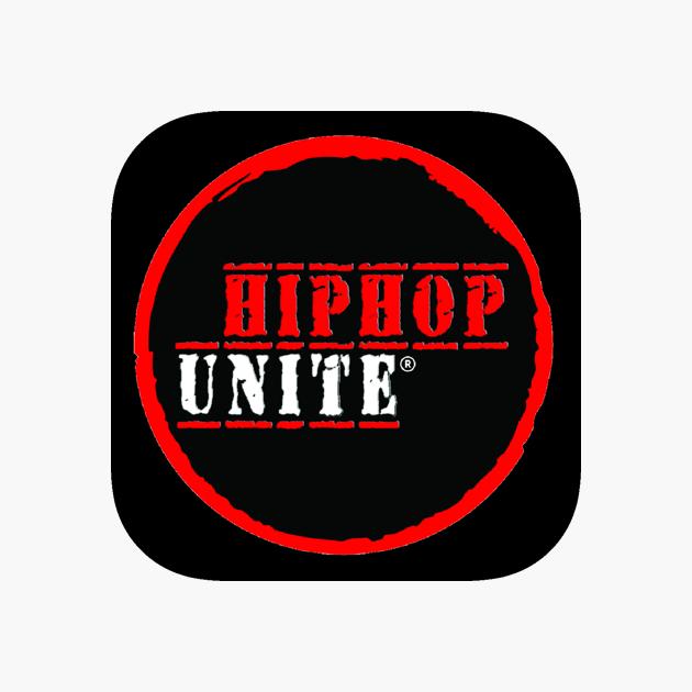 Hiphop Unite