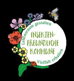 Weissach engagiert sich gegen das Insektensterben