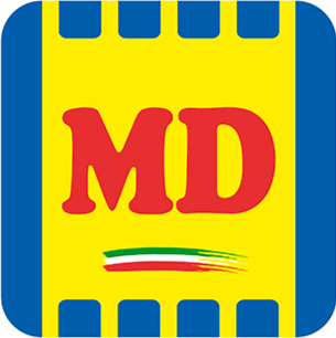 MD_edited