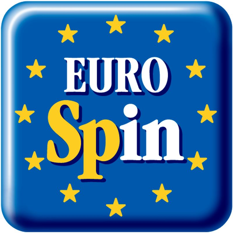 Eurospin-1-2