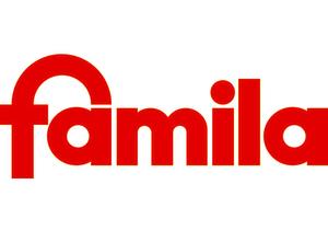 Famila1_edited