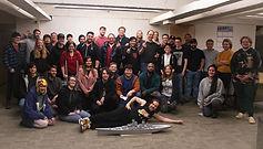 Crew_basement_02b.JPG