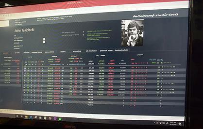 Bulletproof_Screen_Temp.jpg
