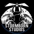 StormBorn Studios.png