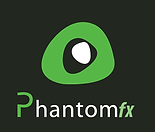 PFX_Logo-1.PNG