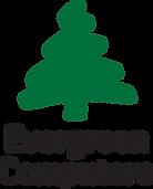 egc_logo_vert_spot.png