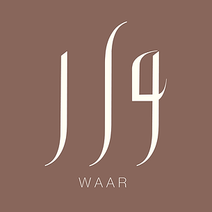 WAAR business Card Back.png