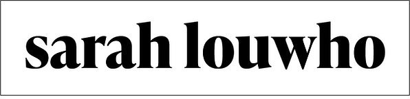 sarah louwho logo.tif