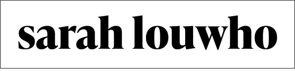 sarah louwho logo.tif
