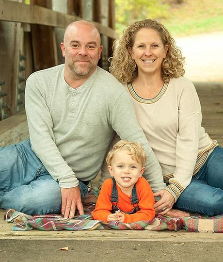 lunnon family.jpg