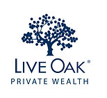 LOB-PrivateWealth-Logo-01 (2).jpg
