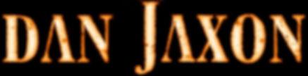 DAN-JAXON__1_1.jpg