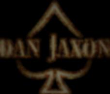 DAN-JAXON-transp.png