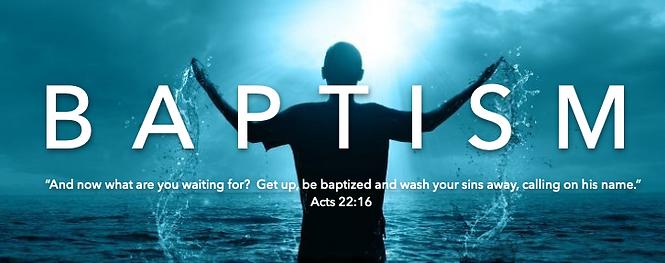 Baptism Banner.png
