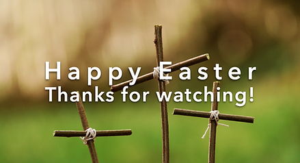 Equip Church Easter Family Video.png