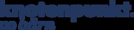 knotenpunkt logo neu_blau_final.png