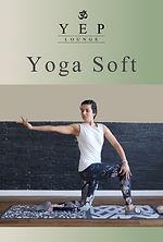 Yoga für Anfänger als Online Video in der Mediathek, YEP Lounge, Yogakurs Bremen, Yulia Eberle