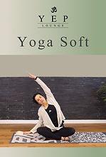 Yoga für Anfänger, Yoga lernen mit Video