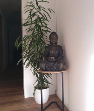 Entspanntes Yoga und Pilates in Bremen