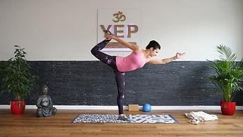 Pilates und Yoga in Bremen, Yoga für Anfänger, Oberneuland, Schwachhausen, Yoga in der Gruppe