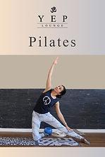 Online Kurse mit Yulia Eberle, YEP Lounge, Pilates Bremen, Faszien, Balance, Dehnung