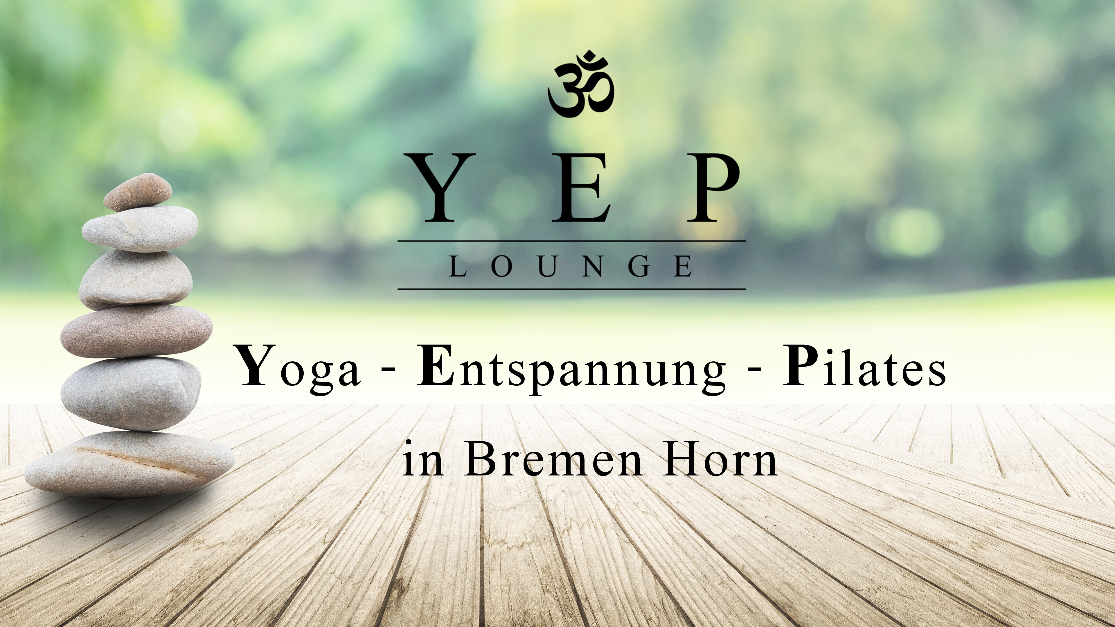 YEP Lounge