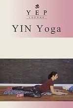 restoratives, meditatives Yin Yoga mit Yulia - entspannt und ist gut gegen Stress, beugt Rückenschmerzen vor, YEP Lounge Bremen