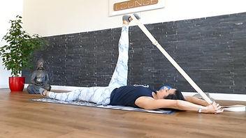 Yoga Online Kurse, Mediathek, Bremen Horn, Oberneuland, Schwachhausen, Borgfeld