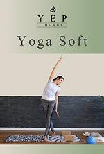 Yoga Praxis Online Video mit der YEP Lounge und Yulia Eberle in Bremen