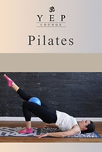 myofasziales Training, Pilates Übungen, Pilates Studio in Bremen, Yulia Eberle, YEP Lounge