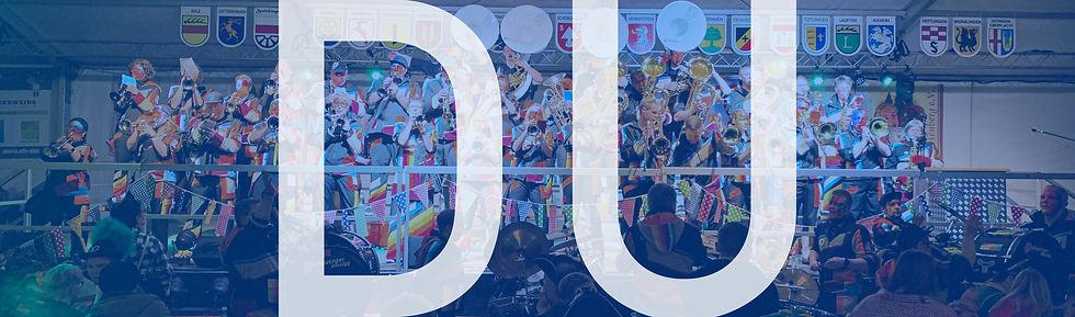 fasnetstour_infoabend2020_1.jpg