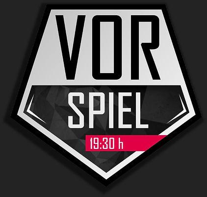 logo_anthrazit_hg.jpg