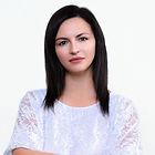 Alexandra Moga_pp.jpg