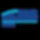 1 Logo nou FB.png