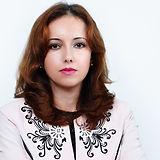 Angela Serban_pp.jpg