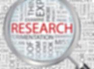 research-902x630.jpeg
