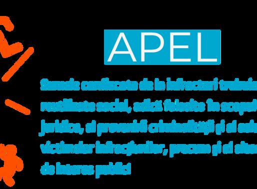 APEL: peste 40 de ONG-uri solicită Guvernului României înlăturarea efectelor distructive ale OUG 11