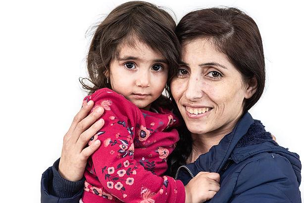 familie refugiati 2.jpg