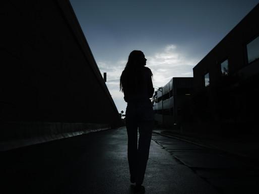Constituirea unei rețele de ONG-uri care luptă împotriva traficului de persoane (COMUNICAT DE PRESA)
