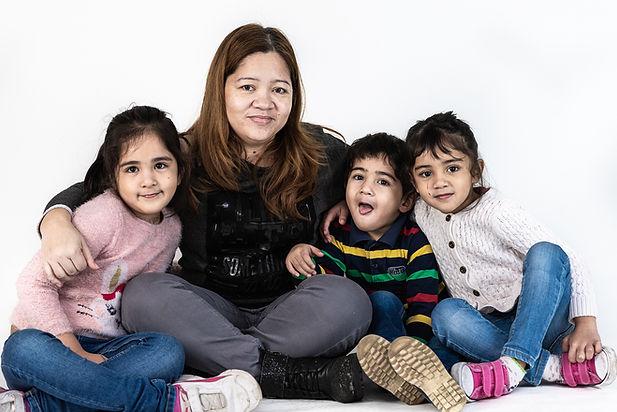 familie refugiati1.jpg