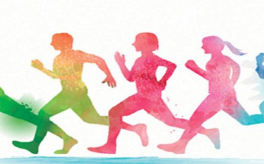 Sports Massage and Running